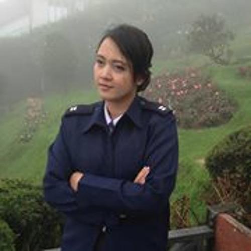 Jar Jirayu's avatar