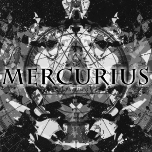 (Mercurius)'s avatar