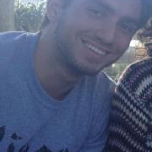 Caio Ramiro's avatar