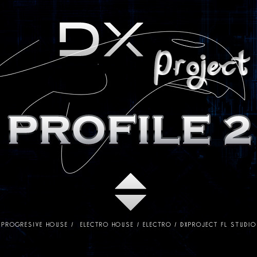DX Project (PROFILE 2)'s avatar