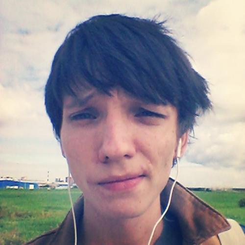 everiks's avatar