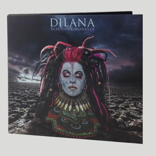 dilana-beautiful-monster's avatar