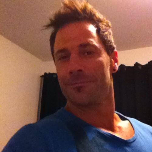 Patrick Guay's avatar