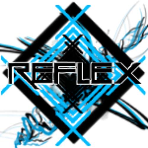 Reflex Official's avatar