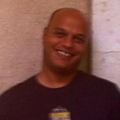 user246445104's avatar
