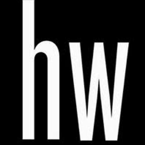Harlem World Magazine's avatar