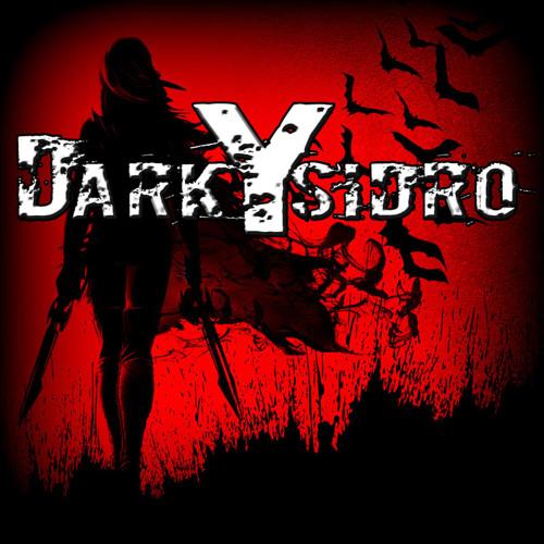 DarkYsidro's avatar