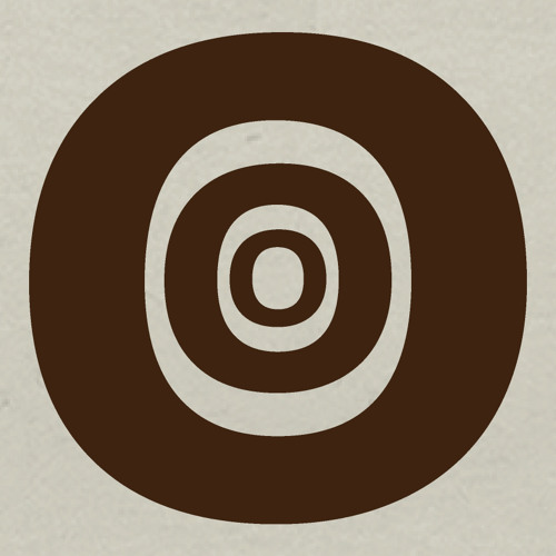 onasound's avatar