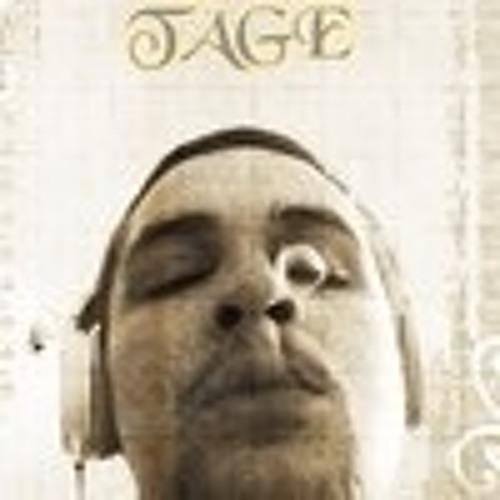 TAGE2151's avatar