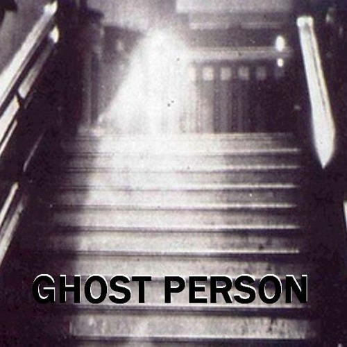 GHOST-PERSON11's avatar