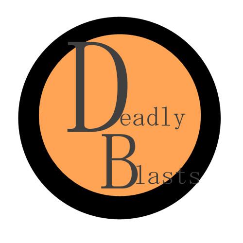 Deadly Blasts's avatar