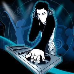 DJ_THE KoS_
