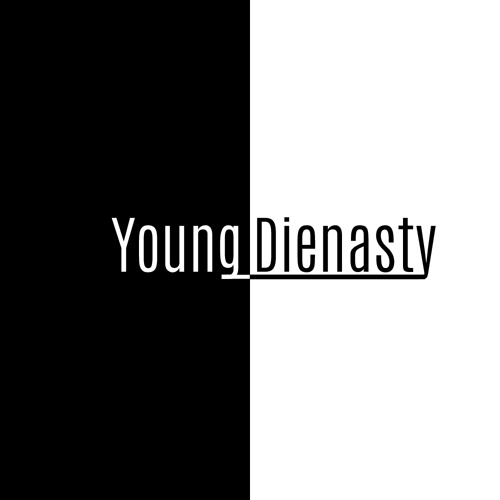 Drive By - Prod. by Young Dienasty