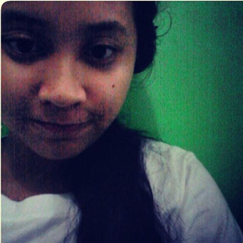 user345101100's avatar