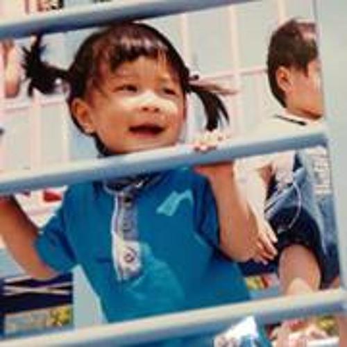 Lina  Nagata's avatar