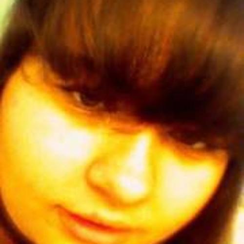 Cyre Bombacie's avatar