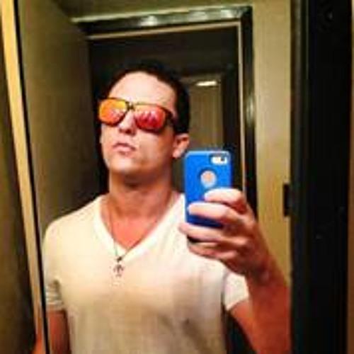 Blake Crawford 1's avatar