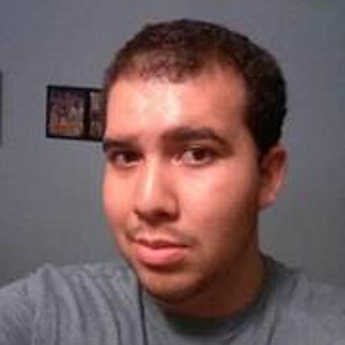 Edgar Magana 4's avatar