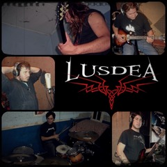 Lusdea Rock-Metal