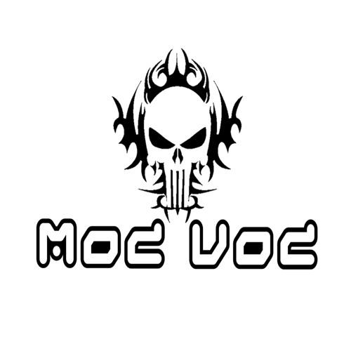 Mod Vod (Official)'s avatar