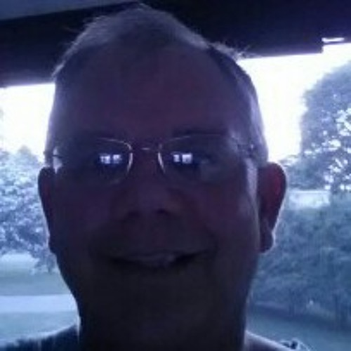 rockitman18's avatar