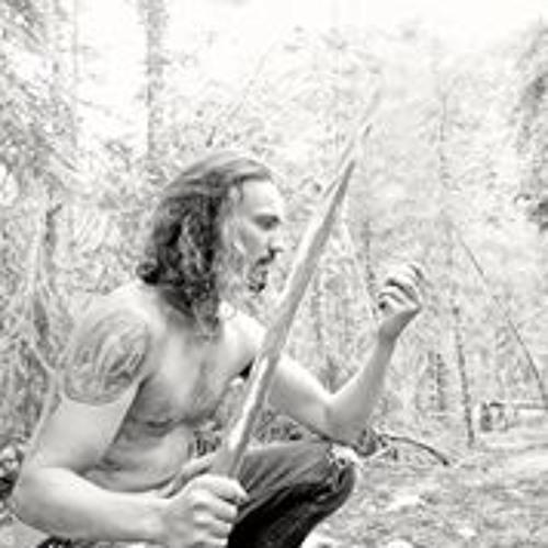 Léo Bélanger's avatar