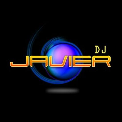DJ JAVIER's avatar