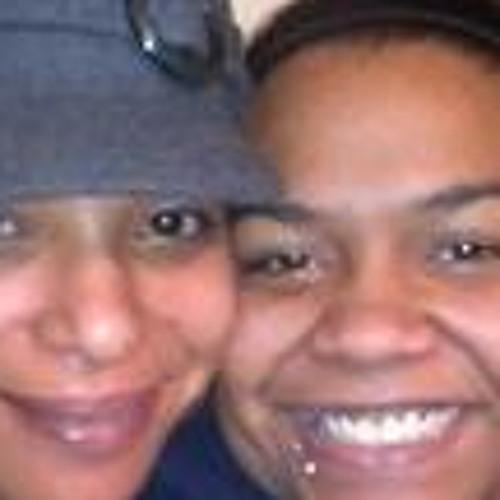 Whitney Sherece Jackson's avatar