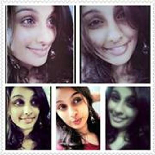 Kiran Kaur Randhawa's avatar