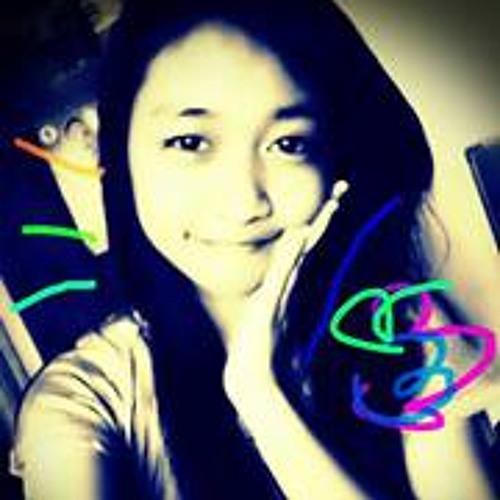 Anita Herawati's avatar