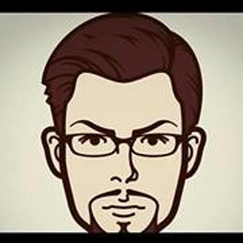 Rio Bhesud N R's avatar