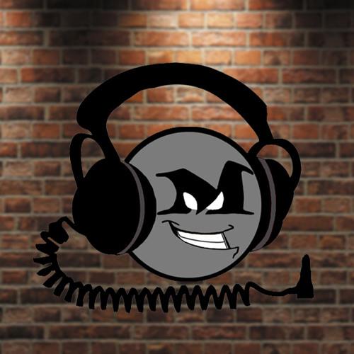 TheMusicator's avatar