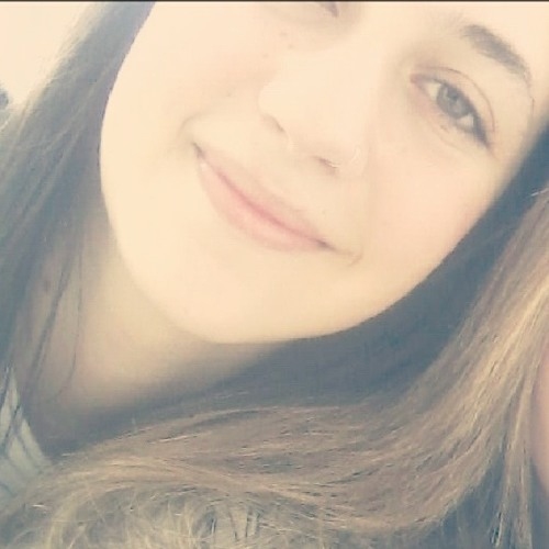 Gabriella Porto 1 ☁'s avatar