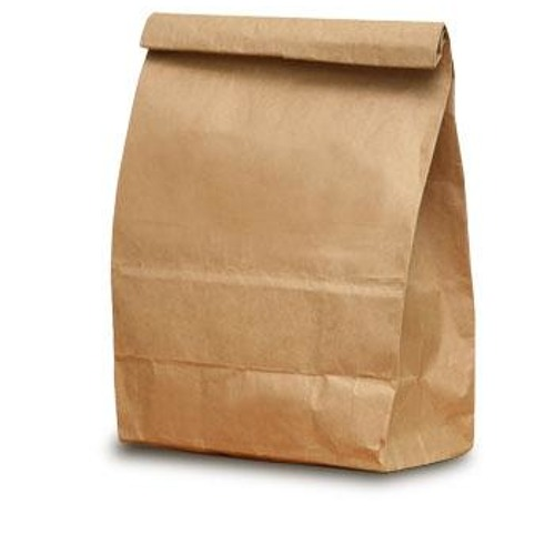 Bag Lunch's avatar