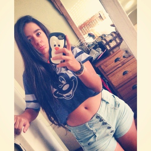 Cami Sendra's avatar