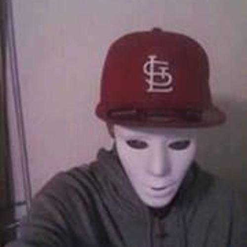 Savage Santana's avatar