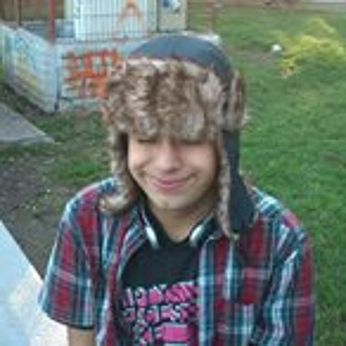 Antonio Morales 39's avatar