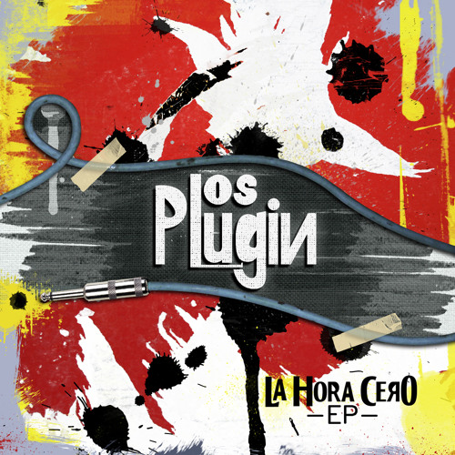 LOS PLUGIN!'s avatar