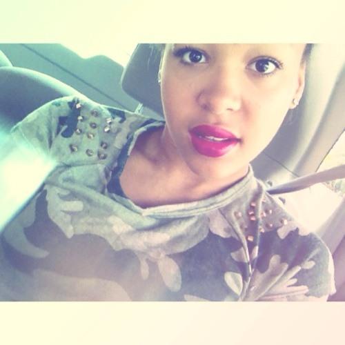 _Kayla_Chapman_'s avatar