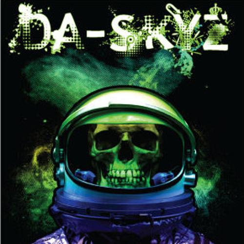 Da-Skyz's avatar