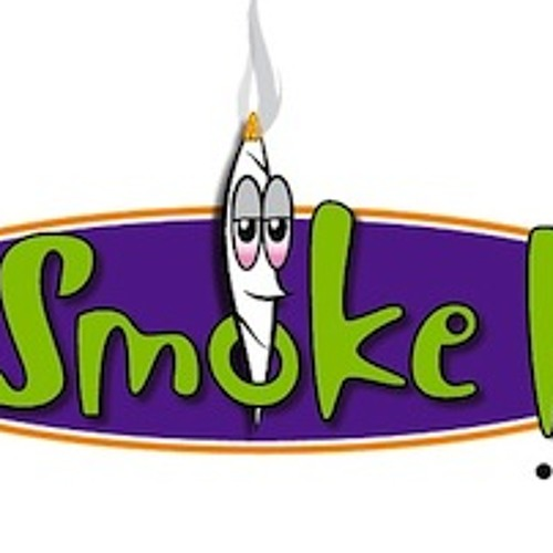 ISmokeIt.com's avatar