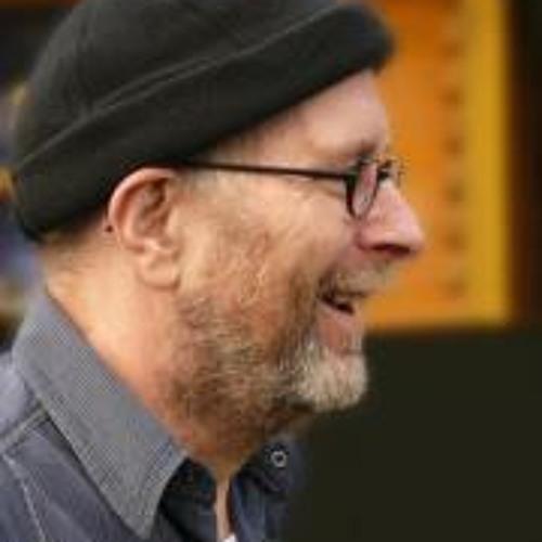 Reinhold Fiege's avatar