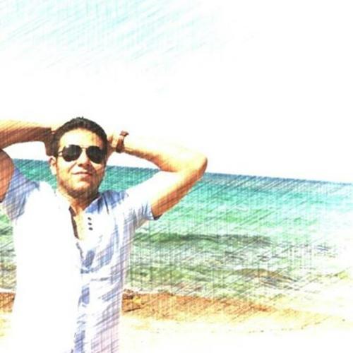 abdallah nayef's avatar