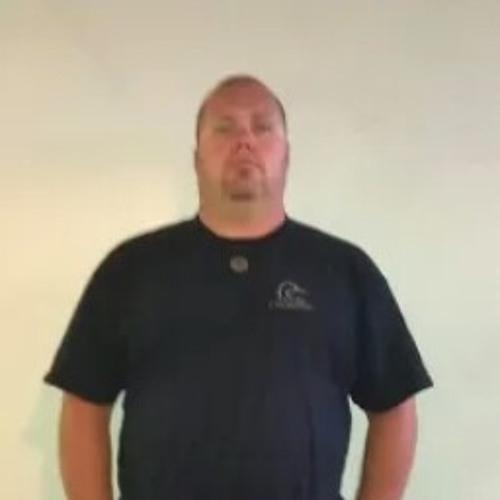 DJ WARLOCK777's avatar