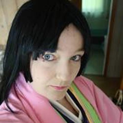 MDarkAngel's avatar