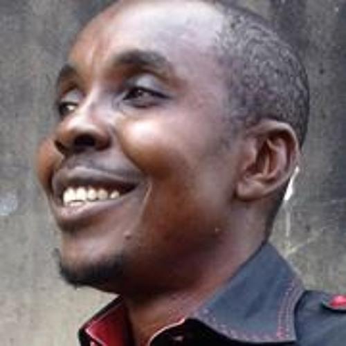 Chukwuma Austine Ik's avatar