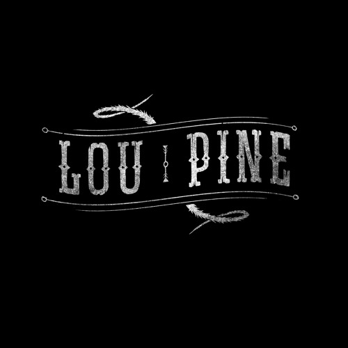 Lou Pine's avatar