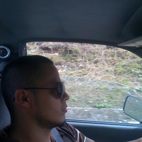 kendryvasquez's avatar