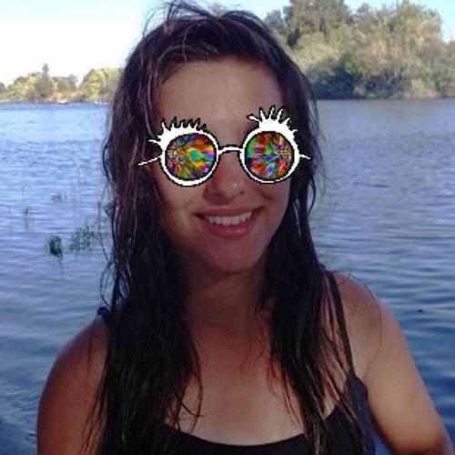 hannah_beat's avatar