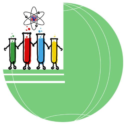 RadioScientia's avatar